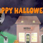 #Halloween!