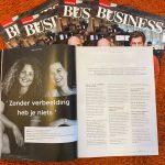 Arnhem Business Powervrouwen!