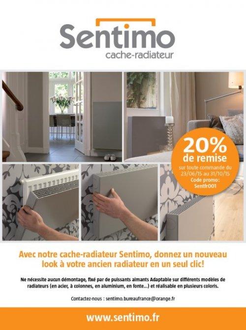 habillage radiateur fonte beautiful peindre un radiateur fonte nouveau voyez les meilleurs. Black Bedroom Furniture Sets. Home Design Ideas