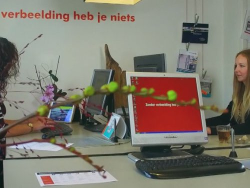 Communicatie 2